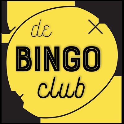 De Bingo Club